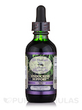Endocrine Support™ Tincture - 2 oz (60 ml)