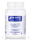 EndoLOX 60 Capsules