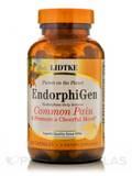 EndorphiGen 120 Capsules