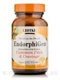 EndorphiGen 60 Capsules