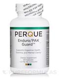 Endura/Pak Guard - 60 Capsules