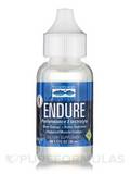 ENDURE Performance Electrolyte 0.83 fl. oz (24.6 ml)
