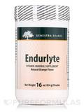 Endurlyte 16 oz (454 Grams)