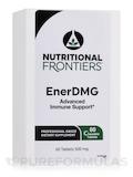 EnerDMG 500 mg 60 Tablets