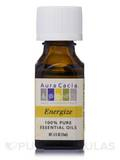 Energize Essential Oil Blends 0.5 fl. oz (15 ml)