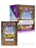 Energize Protein Sachets 15 Packets