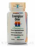 Energizer One™ Multivitamin 30 Tablets