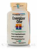 Energizer One™ Multivitamin 90 Tablets