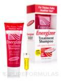 Energizer™ Treatment Shampoo - 4 fl. oz (118 ml)