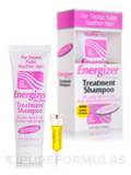 Energizer™ Treatment Shampoo for Women - 4 fl. oz (118 ml)