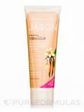 Energizing Vanilla Hand & Body Lotion 8 oz (227 Grams)