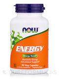 Energy 90 Capsules
