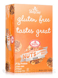 Nuts About Energy Balls™ Almond Butter - Box of 12 Balls