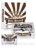 Energy Bar Coconut Cashew - Box of 12 Bars