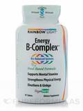 Energy B-Complex™ 90 Tablets