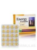 Energy Formula 20 Tablets