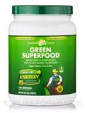 Energy Green Superfood Powder 100 Servings 24.7 oz