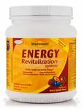 Fatigued to Fantastic! Energy Revitalization System Berry Splash - 21.7 oz (618 Grams)