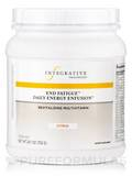 End Fatigue™ Daily Energy Enfusion™, Citrus Flavor - 24.7 oz (702 Grams)