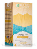 Energy Tea - 1 Box of 24 Tea Bags