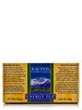 R-U-Ved Energy Tea 24 Tea Bags (48 Grams)