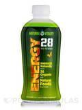 Energy28 30 fl. oz
