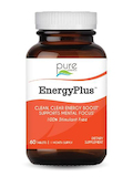 EnergyPlus 60 Tablets