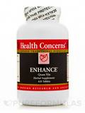 Enhance 420 Tablets