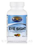 Enhanced Eye Sight - 60 Tablets