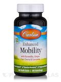 Enhanced Mobility™ - 60 Soft Gels