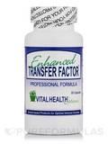 Enhanced Transfer Factor 90 Capsules