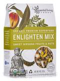 Enlighten Mix - 8 oz (227 Grams)