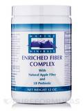 Enriched Fiber Complex 12 oz