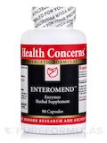 Enteromend - 90 capsules