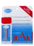 EnurAid 50 Tablets