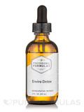 Enviro Detox - 2 fl. oz (59 ml)