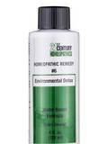 Environmental Detox 4 oz (120 ml)