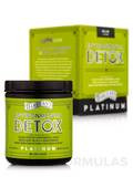 Environmental Detox, Melon Flavor - 7.41 oz (210 Grams)