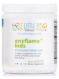Enz-Flame™ Kids Powder - 9.52 oz (270 Grams)