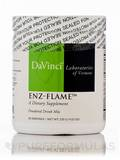 Enz-Flame - 30 Servings (9.52 oz / 270 Grams)