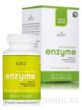 Enzyme - 90 Capsules (1.1 oz / 30 Grams)
