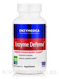 Enzyme Defense™ - 180 Capsules