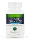 Enzyme Defense 60 Capsules