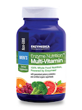 Enzyme Nutrition™ Men's Multi-Vitamin 120 Capsules