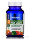 Enzyme Nutrition™ Two Daily Multi-Vitamin - 60 Capsules