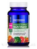 Enzyme Nutrition™ Women's Multi-Vitamin 120 Capsules