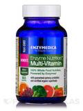 Enzyme Nutrition™ Women's Multi-Vitamin 60 Capsules