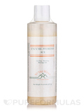 Enzyme Pforesis Ice (Massage Gel) - 8 oz (227 Grams)