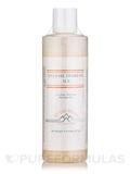 Enzyme Pforesis Ice (Massage Gel) 8 oz (227 Grams)