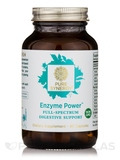 Enzyme Power™ - 90 Capsules